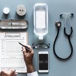 Arzthaftung Kunstfehler und Behandlungsfehler